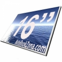 "16"" LCD Матрица Дисплей за лаптоп FULL HD, матов, LTN160HT03"