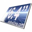 "16.4"" LCD Матрица Дисплей за лаптоп FULL HD, гланц, N164HGE-L12"