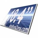 """18.4"""" LCD LED Матрица Дисплей FULL HD, гланц, N184HGE-L21"""