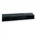 Батерия (заместител) за Dell Studio 1535 1536 1537 1555 1557 1558 WU960 6 Cell