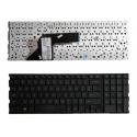 Клавиатура за HP Probook 4510S 4515S 4710S US С КИРИЛИЦА БЕЗ РАМКА