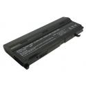 Батерия за лаптоп (заместител) Toshiba Satellite A100 A105 A80 M100 M105 M40 PA3399U-1BRS