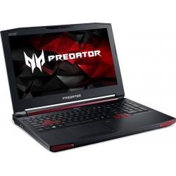 Лаптоп ACER G9-592-78QK Gaming notebook R55.243