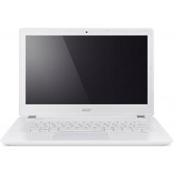 ACER V3-372-56TN NX.G7AEX.006 R54.881