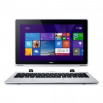 Таблет Acer Aspire Switch 11 SW5-111-19UA R52.632