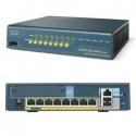 Защитна стена Cisco ASA5505