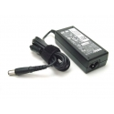 Захранващ Адаптер DELL 65W AC Adapter NX061 PA-21 Hexagonal