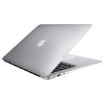 "Лаптоп Apple MacBook Air 11"" MD711Z/B"