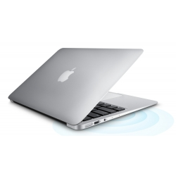 "Лаптоп Apple MacBook Pro 13"" MMGF2ZE/A"