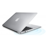 "Лаптоп Apple MacBook Air 13"" Z0RH000QC/BG"