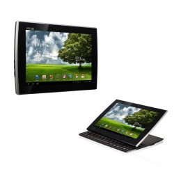 ASUS EEEPAD SLIDER SL101 32GB Black