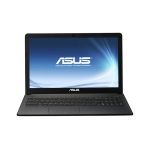 Asus X501A-XX227 15,6""
