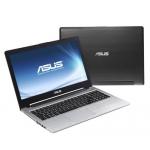 Лаптоп ASUS K56CB-XX218H R48.615