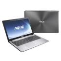 Лаптоп ASUS X550CC-XX199 R49.357