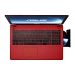 Лаптоп ASUS X550CC-XX497 R49.682