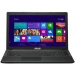 Лаптоп ASUS X551MAV-BING-SX363B R51.917