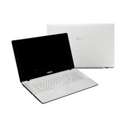 Лаптоп ASUS X75VB-TY073D R51.278