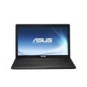 Лаптоп ASUS X75VB-TY095 R50.908