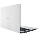 Лаптоп ASUS X553MA-XX407D R53.955