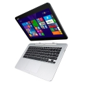 Лаптоп ASUS Transformer Book T300FA-FE004H R53.314