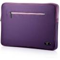"Чанта HP 39.6 cm (15.6"") Standard Purple Sleeve, H4P41AA"