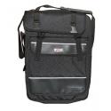 Чанта LG BackPack