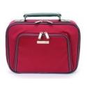 Чанта DICOTA basexx Mini Notebookcase 11.6 color