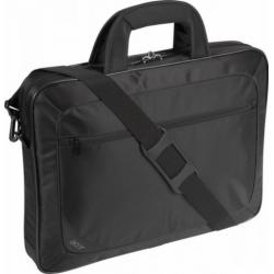 Чанта Acer TRAVELER Case, LC.BAG0A.005
