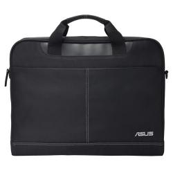 Чанта ASUS Nereus Carry Bag