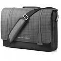 Чанта HP Slim Ultrabook Professional Messenger, F3W14AA