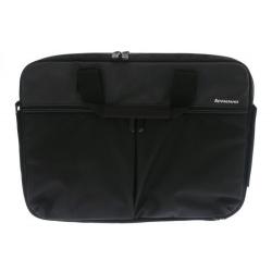 "Чанта Lenovo 15.6"" Simple Toploader"