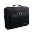 "Чанта Luckysky Notebook Case 15.6"""