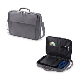Чанта DICOTA Multi Base 15-17.3, GRAY
