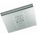 """Батерия (заместител) за Apple MacBook Pro 17"""" A1189"""