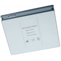 "Батерия за лаптоп (заместител) Apple MacBook Pro 15"" A1175 9 Cells"