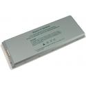 Батерия за лаптоп (заместител) MacBook 13 A1185 9 Cells