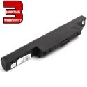 Оригинална Батерия за Acer Aspire 4253 5742Z 5552G 5750 7251 7551 7552 6Cells (3m. warranty)