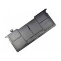 "Батерия за APPLE Macbook Air 11"" A1390 A1375"
