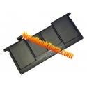 Батерия ОРИГИНАЛНА APPLE Macbook Air 11.6-inch A1406