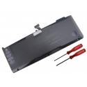 """Батерия за APPLE MacBook Pro 15"""" A1321"""