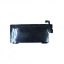 Батерия за Аpple macbook air A1245 13.3''