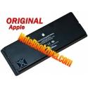 """Батерия ОРИГИНАЛНА Apple MacBook 13"""" A1185"""