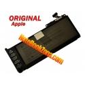 """Батерия ОРИГИНАЛНА APPLE MacBook Pro 13.3"""" Pro 15"""" Pro 17"""" A1342 A1331"""