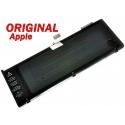 """Батерия ОРИГИНАЛНА APPLE MacBook Pro 15"""" A1382"""