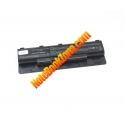 Батерия за лаптоп (заместител) ASUS N46VM N46VZ N46VJ N46VB N56JR N56JK N56JN