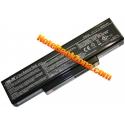 Батерия ОРИГИНАЛНА ASUS A9 F2 F3 M51 S96 Z53 S9 Z5 A32-F2 A32-F3 6кл