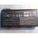 Оригинална Батерия за MSI CR620-0W7XEU