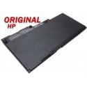 Батерия ОРИГИНАЛНА HP EliteBook 740 745 750 755 840 850 Folio 1000 1020 ZBook 14 15u CM03XL
