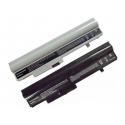 Батерия за LG X120 X130 LBA211EH LB3211EE LB3511EE LB6411EH БЯЛА