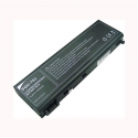 Батерия заместител за LG E510 PACKARD BELL MZ35 MZ36 GP2 SB85 SB86 ARGO C2LG E510 SQU-703 SQU-702